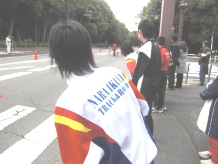 20091103_010
