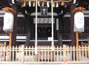 2010411_022