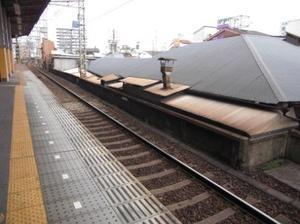 2010418_022