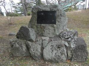 2010125_052