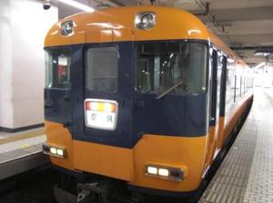 2011430_076