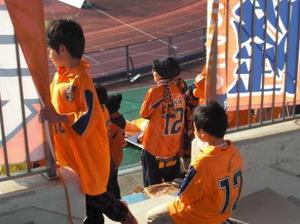 20111210_019
