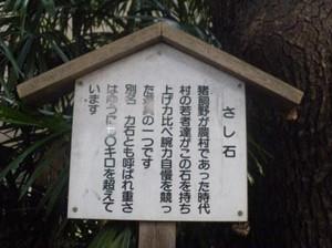 2012727_007