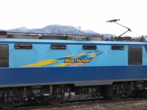 Dsc_3115